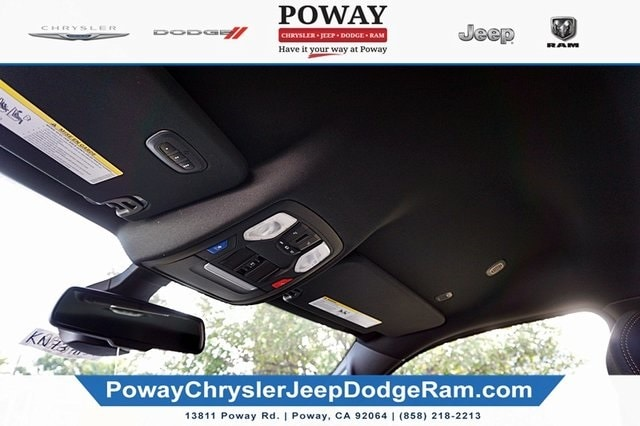 2019 Ram 1500 Crew Cab 4x4,  Pickup #C16836 - photo 28