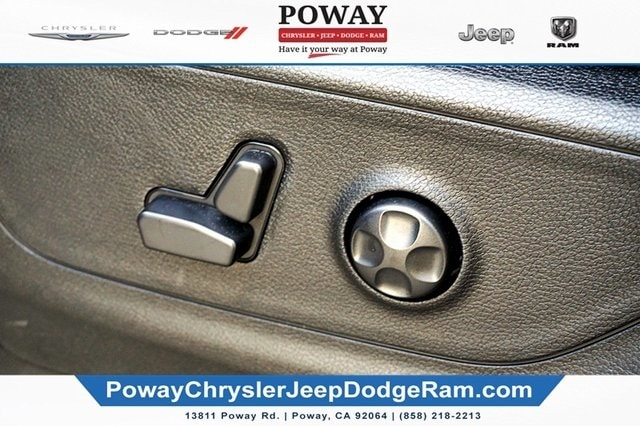 2019 Ram 1500 Crew Cab 4x4,  Pickup #C16836 - photo 31