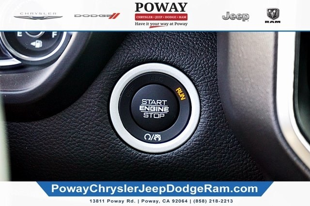 2019 Ram 1500 Crew Cab 4x4,  Pickup #C16836 - photo 41