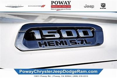 2019 Ram 1500 Crew Cab 4x4,  Pickup #C16836 - photo 9
