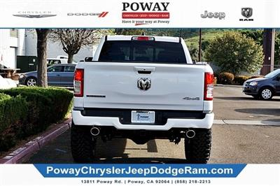 2019 Ram 1500 Crew Cab 4x4,  Pickup #C16836 - photo 11