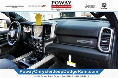2019 Ram 1500 Crew Cab 4x4,  Pickup #C16836 - photo 14
