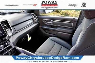 2019 Ram 1500 Crew Cab 4x4,  Pickup #C16836 - photo 27