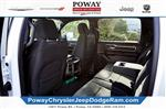 2019 Ram 1500 Crew Cab 4x4,  Pickup #C16836 - photo 21