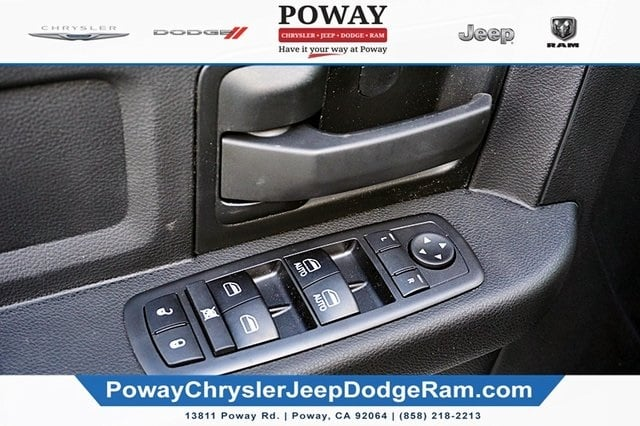 2018 Ram 3500 Crew Cab 4x2,  Cab Chassis #C16853 - photo 28