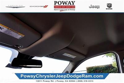 2018 Ram 3500 Crew Cab 4x2,  Cab Chassis #C16853 - photo 26
