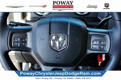 2018 Ram 3500 Regular Cab 4x2, Scelzi Signature Service Body #C16880 - photo 25