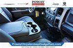 2018 Ram 3500 Regular Cab 4x2,  Cab Chassis #C16880 - photo 11
