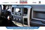 2018 Ram 3500 Regular Cab 4x2, Scelzi Signature Service Body #C16880 - photo 12