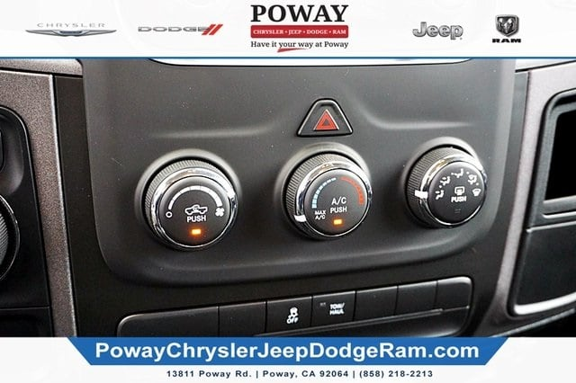 2019 Ram 1500 Regular Cab 4x2,  Pickup #C16888 - photo 29