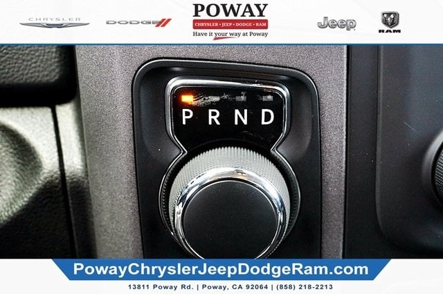 2019 Ram 1500 Regular Cab 4x2,  Pickup #C16888 - photo 30