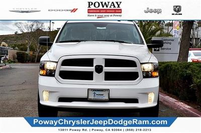 2019 Ram 1500 Regular Cab 4x2,  Pickup #C16888 - photo 5
