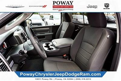 2019 Ram 1500 Regular Cab 4x2,  Pickup #C16888 - photo 18