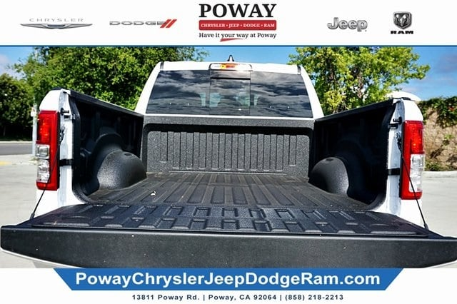 2019 Ram 1500 Crew Cab 4x2,  Pickup #C16895 - photo 16