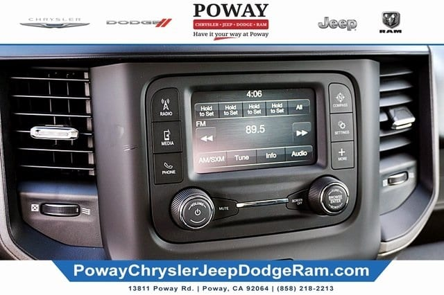 2019 Ram 1500 Crew Cab 4x2,  Pickup #C16895 - photo 29