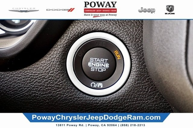 2019 Ram 1500 Crew Cab 4x2,  Pickup #C16895 - photo 33