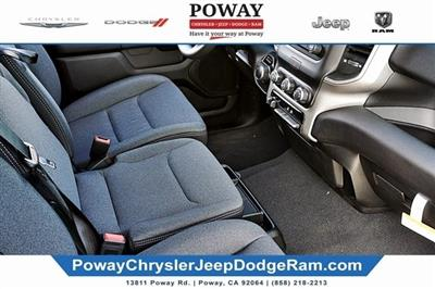 2019 Ram 1500 Crew Cab 4x2,  Pickup #C16895 - photo 14