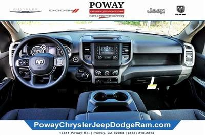 2019 Ram 1500 Crew Cab 4x2,  Pickup #C16895 - photo 22