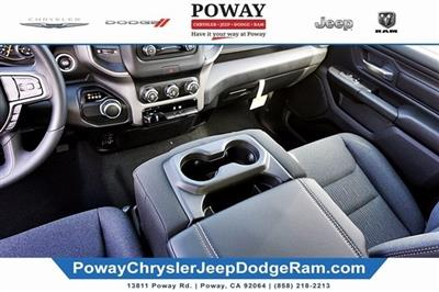 2019 Ram 1500 Crew Cab 4x2,  Pickup #C16895 - photo 25