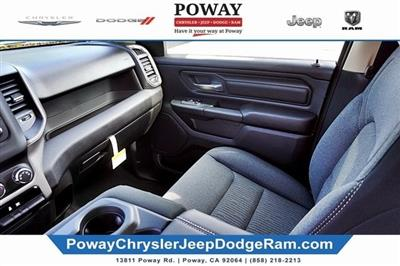 2019 Ram 1500 Crew Cab 4x2,  Pickup #C16895 - photo 26
