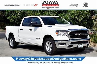 2019 Ram 1500 Crew Cab 4x2,  Pickup #C16895 - photo 8