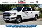 2019 Ram 1500 Crew Cab 4x2,  Pickup #C16895 - photo 10
