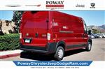 2019 ProMaster 2500 High Roof FWD,  Empty Cargo Van #C16910 - photo 9