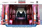 2019 ProMaster 2500 High Roof FWD,  Empty Cargo Van #C16910 - photo 2
