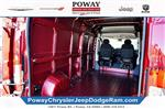 2019 ProMaster 2500 High Roof FWD,  Empty Cargo Van #C16910 - photo 19