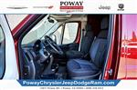 2019 ProMaster 2500 High Roof FWD,  Empty Cargo Van #C16910 - photo 20