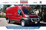 2019 ProMaster 2500 High Roof FWD,  Empty Cargo Van #C16910 - photo 5