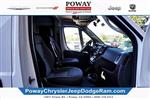 2019 ProMaster 2500 High Roof FWD,  Empty Cargo Van #C16915 - photo 13