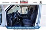 2019 ProMaster 2500 High Roof FWD,  Empty Cargo Van #C16915 - photo 19