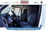 2019 ProMaster 2500 High Roof FWD,  Empty Cargo Van #C16915 - photo 20