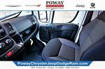 2019 ProMaster 2500 High Roof FWD,  Empty Cargo Van #C16915 - photo 28