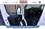 2019 ProMaster 2500 High Roof FWD,  Empty Cargo Van #C16915 - photo 35