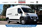 2019 ProMaster 2500 High Roof FWD,  Empty Cargo Van #C16915 - photo 1