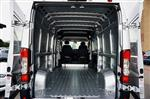 2019 ProMaster 2500 High Roof FWD,  Empty Cargo Van #C16916 - photo 2