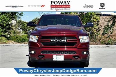 2019 Ram 1500 Crew Cab 4x4,  Pickup #C16927 - photo 9