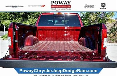 2019 Ram 1500 Crew Cab 4x4,  Pickup #C16927 - photo 12