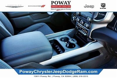 2019 Ram 1500 Crew Cab 4x4,  Pickup #C16927 - photo 16