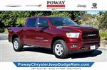 2019 Ram 1500 Crew Cab 4x4,  Pickup #C16927 - photo 8