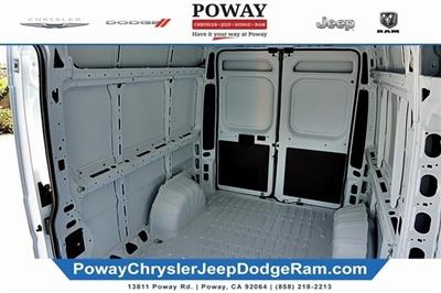 2019 ProMaster 2500 High Roof FWD,  Empty Cargo Van #C16936 - photo 20