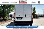 2019 ProMaster 2500 High Roof FWD,  Empty Cargo Van #C16936 - photo 11