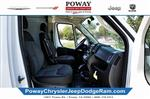 2019 ProMaster 2500 High Roof FWD,  Empty Cargo Van #C16936 - photo 15
