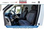 2019 ProMaster 2500 High Roof FWD,  Empty Cargo Van #C16936 - photo 24