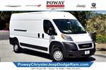 2019 ProMaster 2500 High Roof FWD,  Empty Cargo Van #C16936 - photo 3