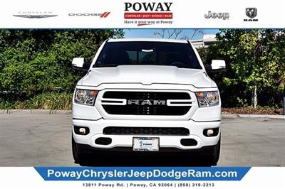 2019 Ram 1500 Crew Cab 4x2,  Pickup #C16955 - photo 9