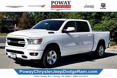 2019 Ram 1500 Crew Cab 4x2,  Pickup #C16955 - photo 10