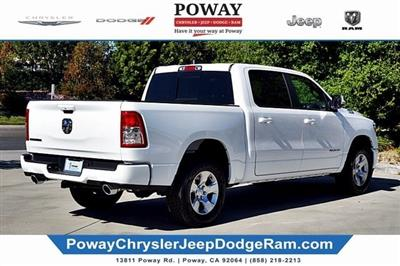 2019 Ram 1500 Crew Cab 4x2,  Pickup #C16955 - photo 2
